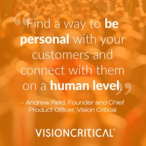 customer matters3