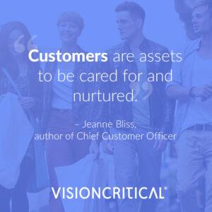 customers matter 2