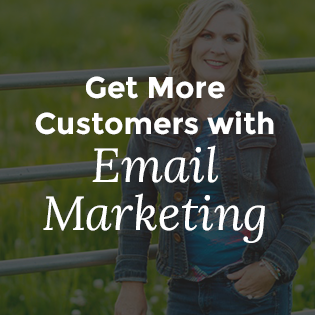 Email-Training-Button